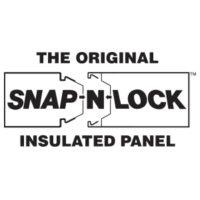 SnapNLock